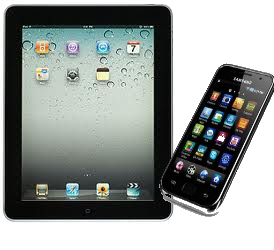 We supply Iphone and IPAD application development